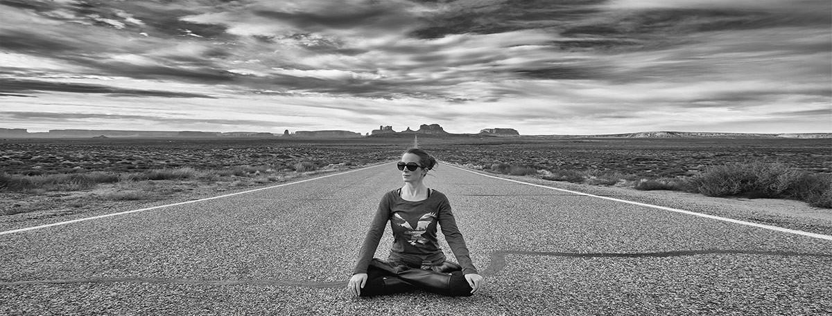sida yoga about victoria monument valley lotus pose padmasana