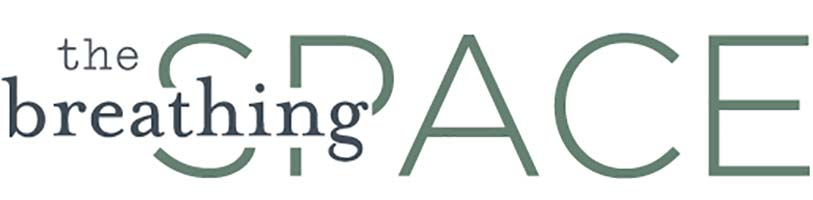 logo the breathing space sida yoga classes 101 masterclass dorchester